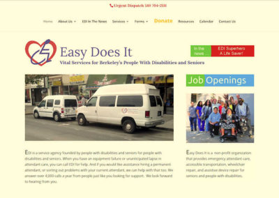 Easy Does It Services